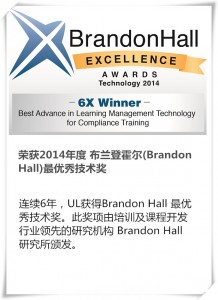 Brandon Hall 2014_6xWINNER-01 - Copy_副本